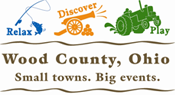 Wood County Tourism